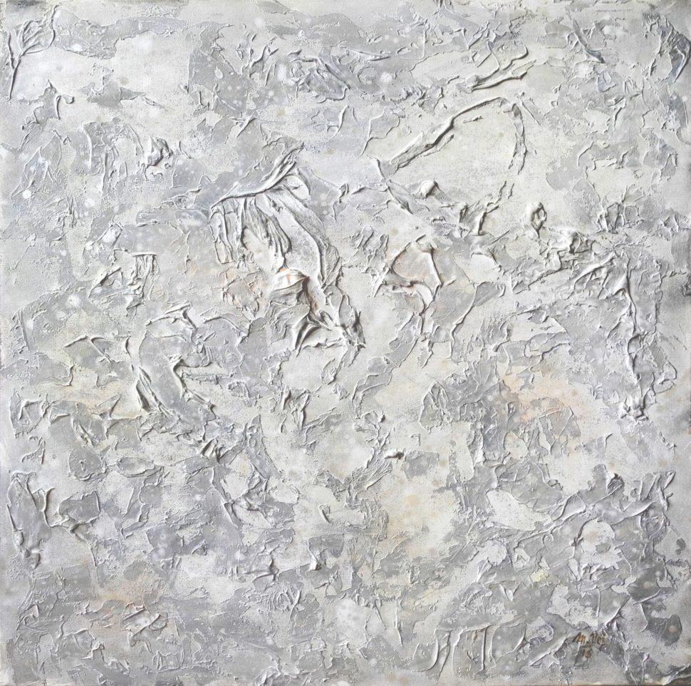 Obrazy - Souboj draků