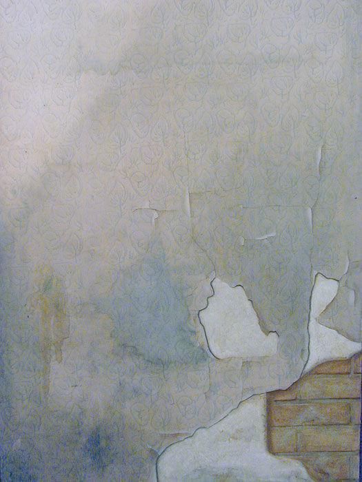 Obrazy - Malba II.
